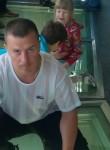 Roman, 38  , Mikhaylovka