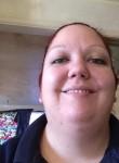 Jennifer, 38  , Farmington (State of New Mexico)