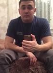 ilmir.dovletyarov, 22 года, Щербинка