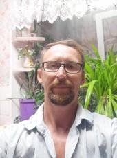 Anatoliy, 51, Russia, Volgodonsk