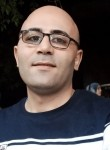 يحيي, 33  , Cairo