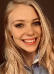 Meridith, 19  , Tulsa