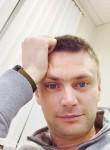 Artofme, 31, Syzran