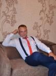 Roman, 30  , Rubtsovsk