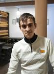 Maksim, 28, Kurgan