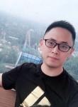 卢诚, 33, Mianyang
