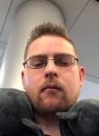 Matt, 32  , Melbourne