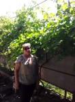 Marina, 45  , Krasnodar
