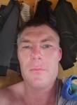 Yuriy, 35  , Sovetskaya Gavan
