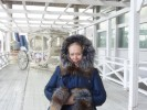 Nataliya, 58 - Just Me Photography 8
