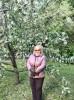 Nataliya, 58 - Just Me Photography 18