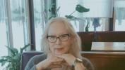 Nataliya, 58 - Just Me Photography 24