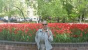 Nataliya, 58 - Just Me Photography 26