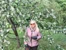Nataliya, 58 - Just Me Photography 21