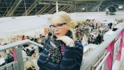 Nataliya, 58 - Just Me Photography 25