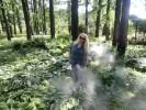 Nataliya, 58 - Just Me Photography 6