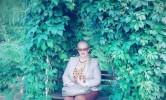 Nataliya, 58 - Just Me Photography 7