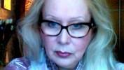 Nataliya, 58 - Just Me Photography 4