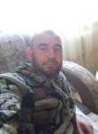 Anton, 38  , Dobryy