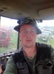 Aleksandr, 33  , Ozery