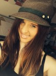 jennylein, 24  , Neustadt an der Aisch