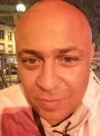 bibou, 39  , Pontault-Combault