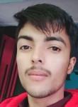Branded Kamina, 20  , Surajgarh