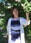 Evgeniya, 56  , Buzuluk