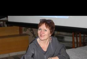 Zhanna, 54 - Miscellaneous