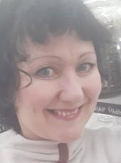 Zhanna, 54, Russia, Turinsk