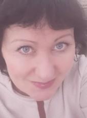 Zhanna, 53, Russia, Turinsk