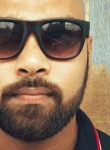 James, 29  , Sharjah