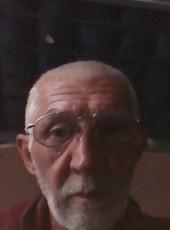 vladimir, 59, Belarus, Brest