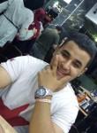 السندال, 18  , Cairo