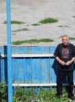 Georgiy, 50  , Beloretsk