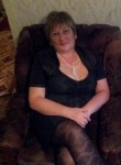 Marina, 53  , Sertolovo