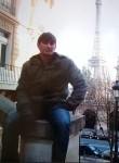 Maga, 35  , Groznyy