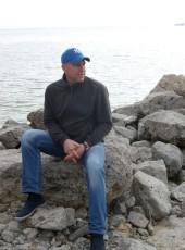 jVladimir, 48, Russia, Tuapse