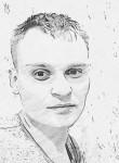Mikhail, 24, Voronezh