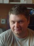 Mikhail , 44  , Sosnovoborsk (Krasnoyarsk)