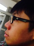 翔裕, 20  , Taichung