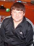 Vladimir, 48  , Nazarovo