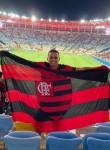 Rogério k, 27  , Sao Paulo