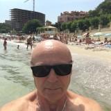 Vlad, 50  , Haysyn