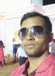 Abhijit, 18  , Agartala