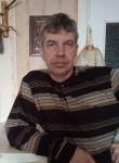 Aleksandr, 51  , Novouralsk