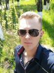 Aleksandr, 26  , Krasnodar