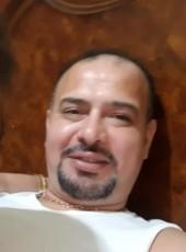 Amr mostafa , 43, Kuwait, Kuwait City