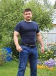 Misha, 46, Moscow