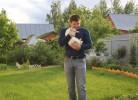 Misha, 45 - Just Me Photography 10